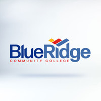 BLUE RIDGE COMMUNITY COLLEGE IS LIKELY LOCATION FOR A NEW LAW ENFORCEMENT FIRING RANGE