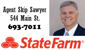 Skip Sawyer State Farm Insurance