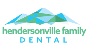 Carolina Smiles Family Dental