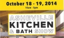 Asheville Kitchen & Bath Show