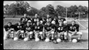 Hendersonville High School Football Team-1946