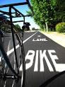 PUBLIC COMMENT ACCEPTED THIS WEEK ON PROPOSED BIKE LANES ON HIGHWAY 280